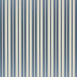 Astasia Fabrics | Anapa - Sky | Curtain fabrics | Designers Guild