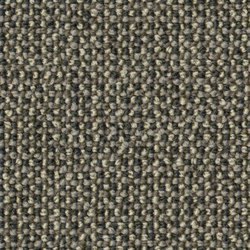 Tutto Bene 656 | Wall-to-wall carpets | OBJECT CARPET