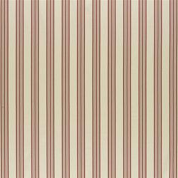 Astasia Fabrics | Thiva - Poppy | Tessuti tende | Designers Guild