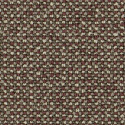 Tutto Bene 657 | Carpet rolls / Wall-to-wall carpets | OBJECT CARPET