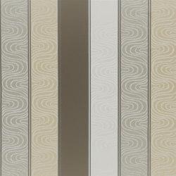 Canossa Fabrics | Canossa - Linen | Vorhangstoffe | Designers Guild
