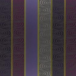 Canossa Fabrics | Canossa - Dewberry | Curtain fabrics | Designers Guild