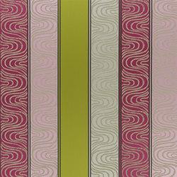 Canossa Fabrics   Canossa - Fuchsia   Curtain fabrics   Designers Guild