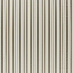 Canossa Fabrics   Arnaldi - Linen   Curtain fabrics   Designers Guild