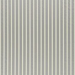 Canossa Fabrics | Arnaldi - Graphite | Curtain fabrics | Designers Guild