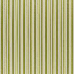 Canossa Fabrics | Arnaldi - Moss | Curtain fabrics | Designers Guild