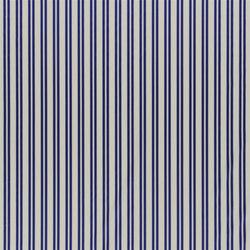 Canossa Fabrics | Arnaldi - Cobalt | Tessuti tende | Designers Guild