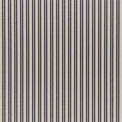 Canossa Fabrics | Arnaldi - Dewberry | Curtain fabrics | Designers Guild