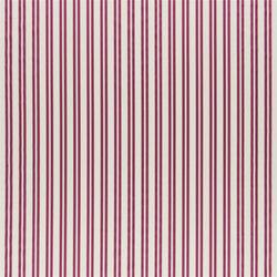 Canossa Fabrics | Arnaldi - Fuchsia | Tejidos para cortinas | Designers Guild