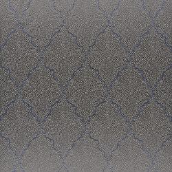 Caprifoglio Fabrics   Basilica - Zinc   Curtain fabrics   Designers Guild