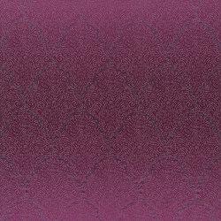 Caprifoglio Fabrics   Basilica - Fuchsia   Curtain fabrics   Designers Guild