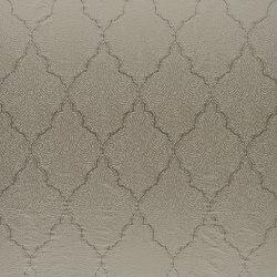 Caprifoglio Fabrics | Basilica - Natural | Curtain fabrics | Designers Guild