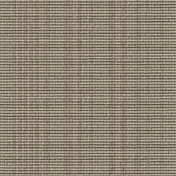 Web Code 0443 Sand | Wall-to-wall carpets | OBJECT CARPET