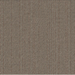 Web Code 443 | Wall-to-wall carpets | OBJECT CARPET