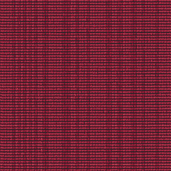 Web Code 0444 Cherry | Rugs | OBJECT CARPET