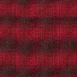 Web Code 444 | Moquette | OBJECT CARPET