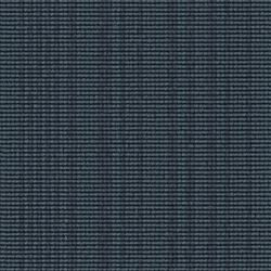 Web Code 0445 Deep Blue | Wall-to-wall carpets | OBJECT CARPET
