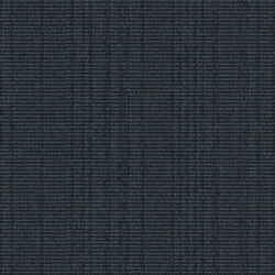 Web Code 445 | Moquettes | OBJECT CARPET