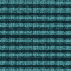 Web Code 0446 Tuerkis | Wall-to-wall carpets | OBJECT CARPET