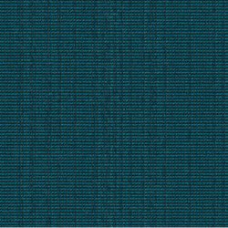 Web Code 446 | Wall-to-wall carpets | OBJECT CARPET