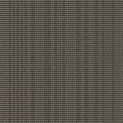 Web Code 0447 Mud | Wall-to-wall carpets | OBJECT CARPET