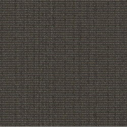 Web Code 447 | Moquette | OBJECT CARPET