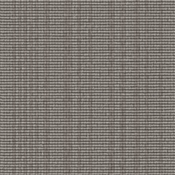 Web Code 0448 Fog | Wall-to-wall carpets | OBJECT CARPET