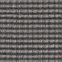 Web Code 448 | Wall-to-wall carpets | OBJECT CARPET