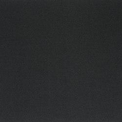 Cara Fabrics | Lismore - Noir | Curtain fabrics | Designers Guild