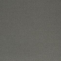 Cara Fabrics | Lismore - Slate | Curtain fabrics | Designers Guild