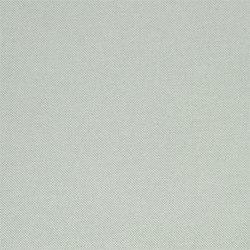 Cara Fabrics | Lismore - Dove | Curtain fabrics | Designers Guild