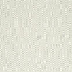 Cara Fabrics   Lismore - Parchment   Tejidos para cortinas   Designers Guild
