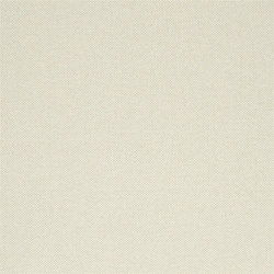 Cara Fabrics | Lismore - Calico | Curtain fabrics | Designers Guild
