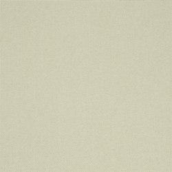 Cara Fabrics   Lismore - Linen   Tejidos para cortinas   Designers Guild