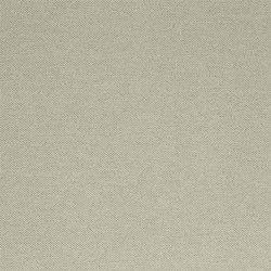Cara Fabrics | Lismore - Birch | Curtain fabrics | Designers Guild