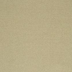 Cara Fabrics | Lismore - Natural | Curtain fabrics | Designers Guild