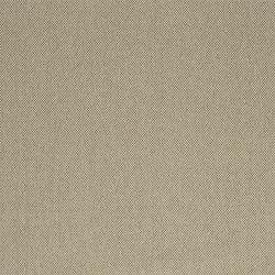 Cara Fabrics | Lismore - Pebble | Curtain fabrics | Designers Guild