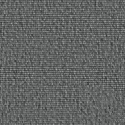 Web Pix 0402 Granit | Moquettes | OBJECT CARPET