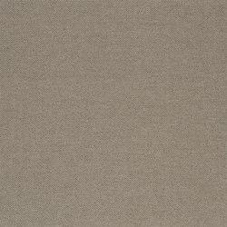 Cara Fabrics | Lismore - Mink | Vorhangstoffe | Designers Guild