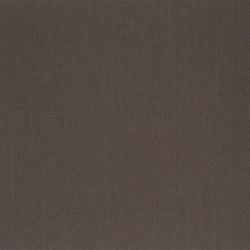 Cara Fabrics   Lismore - Cocoa   Tejidos para cortinas   Designers Guild