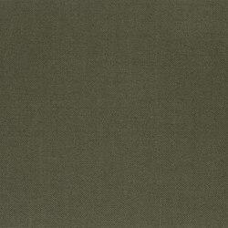 Cara Fabrics | Lismore - Espresso | Curtain fabrics | Designers Guild