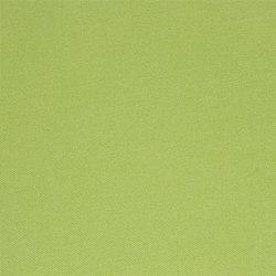 Cara Fabrics | Lismore - Apple | Curtain fabrics | Designers Guild