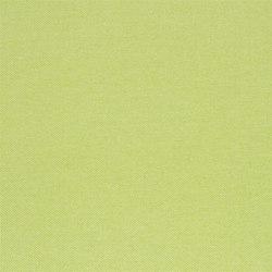 Cara Fabrics | Lismore - Peridot | Curtain fabrics | Designers Guild