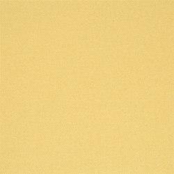 Cara Fabrics | Lismore - Topaz | Tessuti tende | Designers Guild