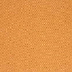 Cara Fabrics | Lismore - Saffron | Tessuti tende | Designers Guild