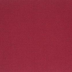 Cara Fabrics | Lismore - Scarlet | Curtain fabrics | Designers Guild