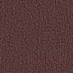 Web Pix 0404 Bordeaux | Rugs | OBJECT CARPET
