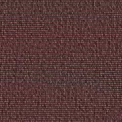 Web Pix 0404 Bordeaux | Moquettes | OBJECT CARPET
