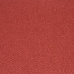 Cara Fabrics | Lismore - Cranberry | Tejidos para cortinas | Designers Guild
