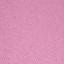 Cara Fabrics | Lismore - Peony | Curtain fabrics | Designers Guild